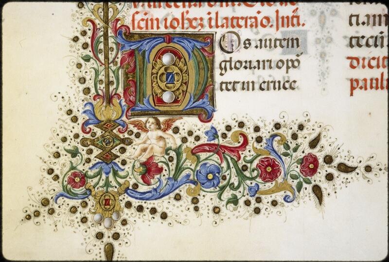 Lyon, Bibl. mun., ms. 5123, f. 138v