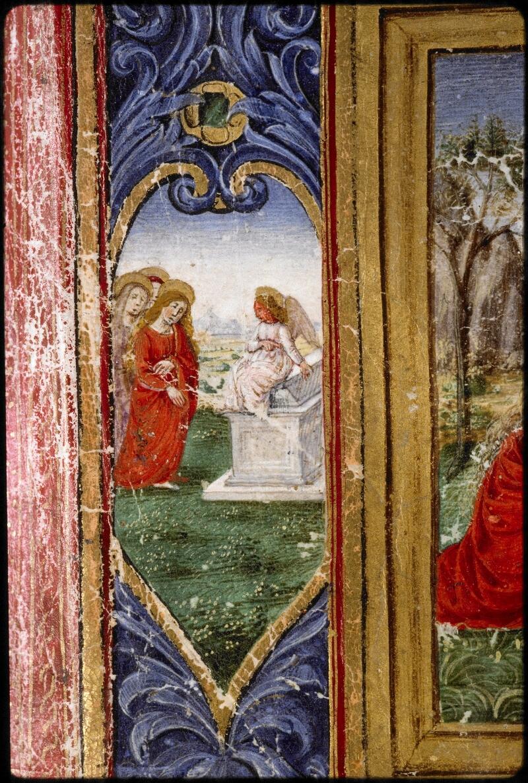 Lyon, Bibl. mun., ms. 5123, f. 203 - vue 14