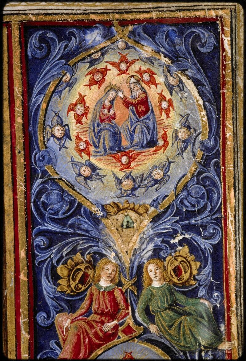 Lyon, Bibl. mun., ms. 5123, f. 203 - vue 19