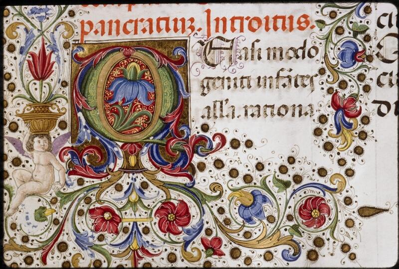 Lyon, Bibl. mun., ms. 5123, f. 219