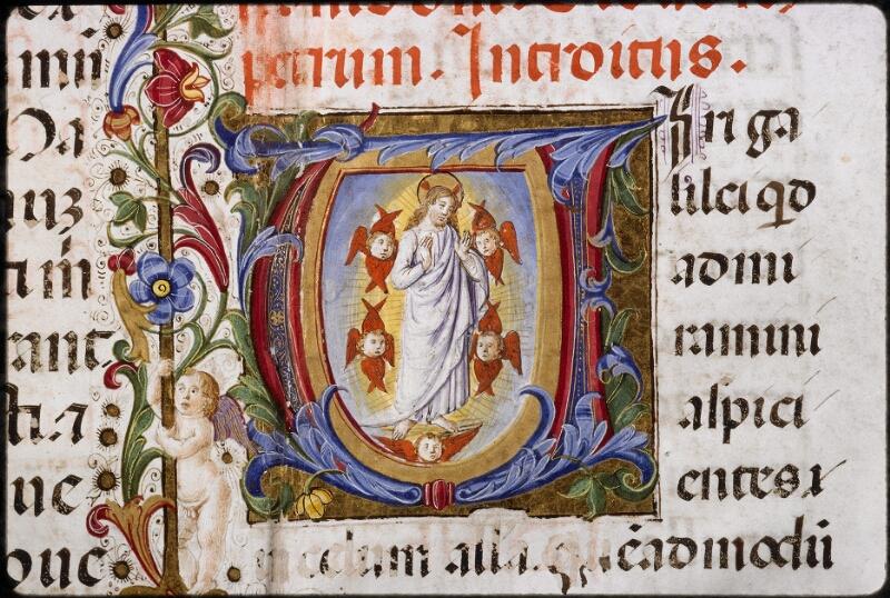 Lyon, Bibl. mun., ms. 5123, f. 226v