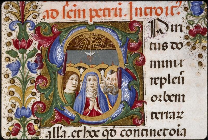 Lyon, Bibl. mun., ms. 5123, f. 232