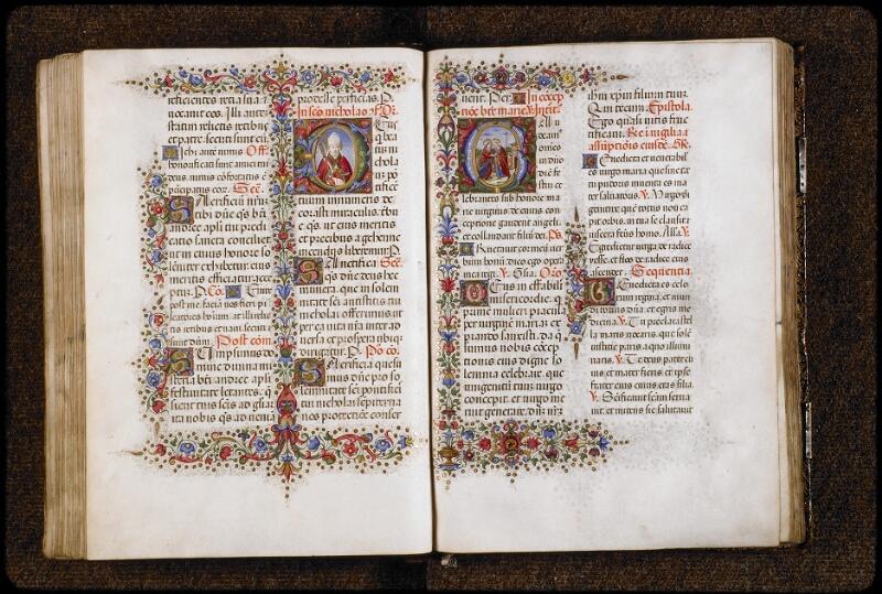 Lyon, Bibl. mun., ms. 5123, f. 281v-282