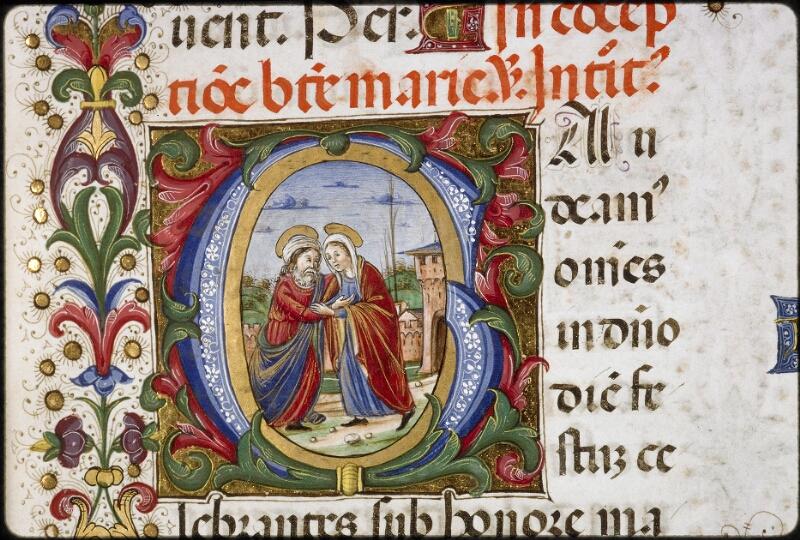 Lyon, Bibl. mun., ms. 5123, f. 282
