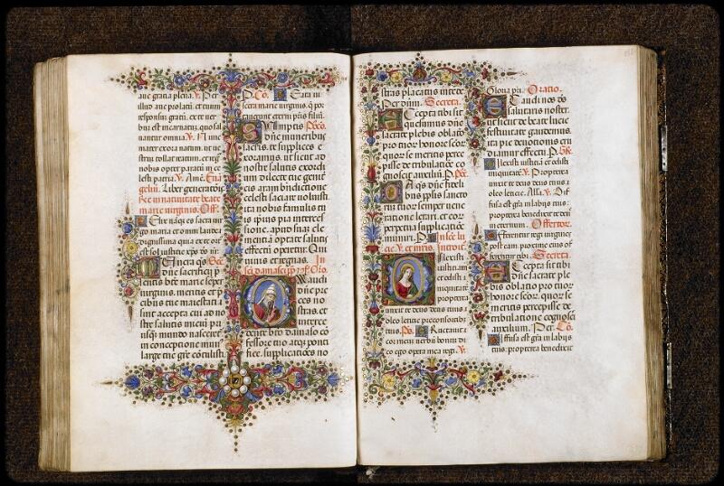 Lyon, Bibl. mun., ms. 5123, f. 282v-283