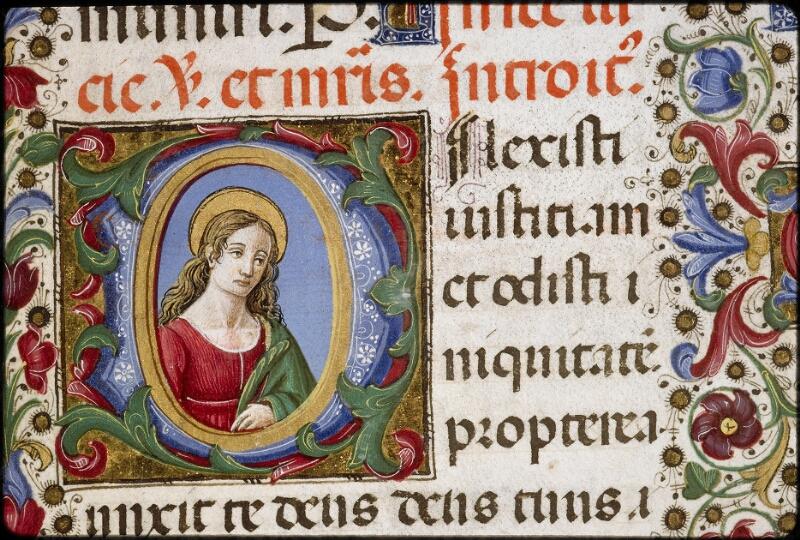 Lyon, Bibl. mun., ms. 5123, f. 283