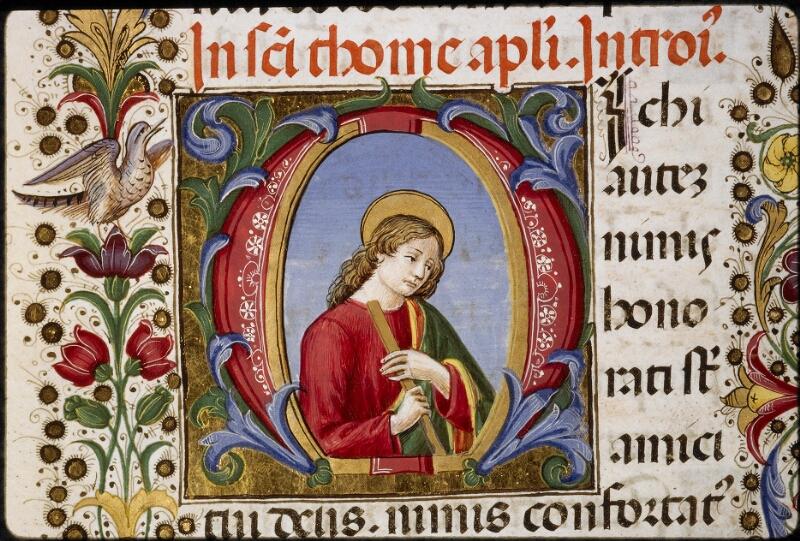 Lyon, Bibl. mun., ms. 5123, f. 283v