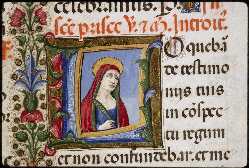 Lyon, Bibl. mun., ms. 5123, f. 285