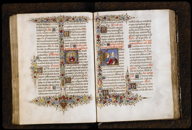 Lyon, Bibl. mun., ms. 5123, f. 285v-286