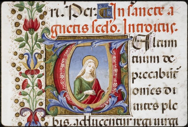 Lyon, Bibl. mun., ms. 5123, f. 289v