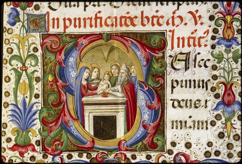 Lyon, Bibl. mun., ms. 5123, f. 292