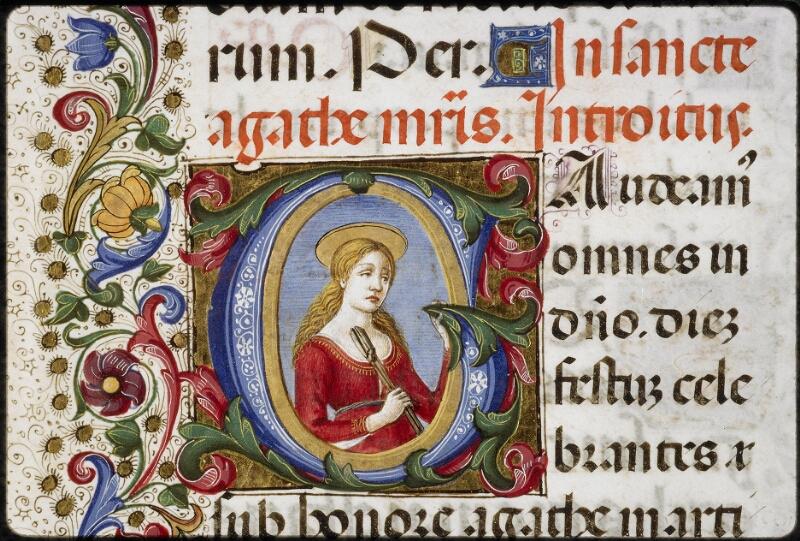 Lyon, Bibl. mun., ms. 5123, f. 293v