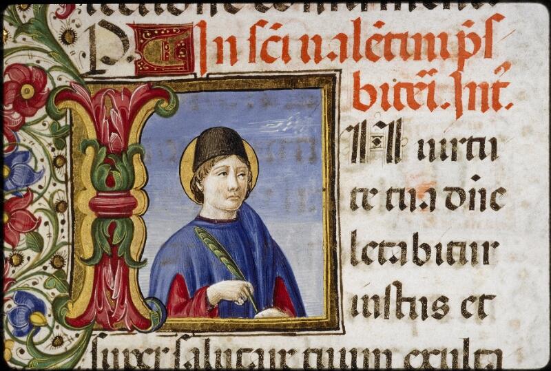 Lyon, Bibl. mun., ms. 5123, f. 294
