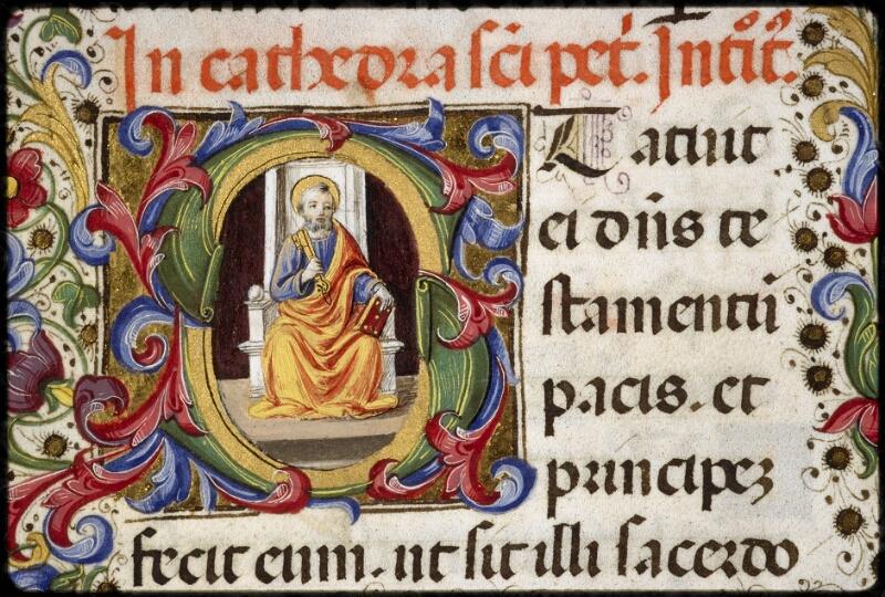 Lyon, Bibl. mun., ms. 5123, f. 294v