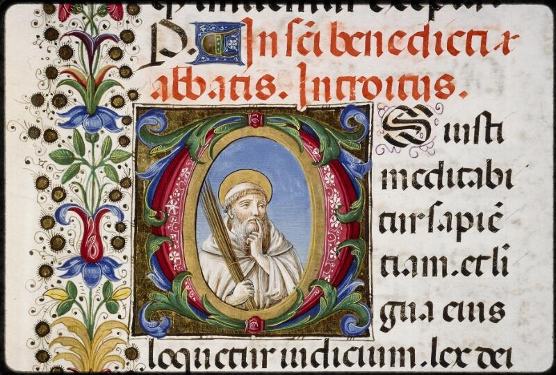 Lyon, Bibl. mun., ms. 5123, f. 297v
