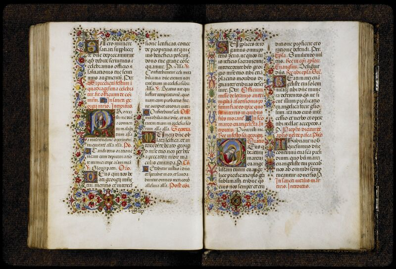 Lyon, Bibl. mun., ms. 5123, f. 299v-300