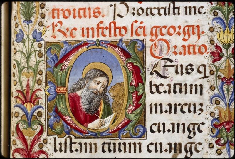 Lyon, Bibl. mun., ms. 5123, f. 300