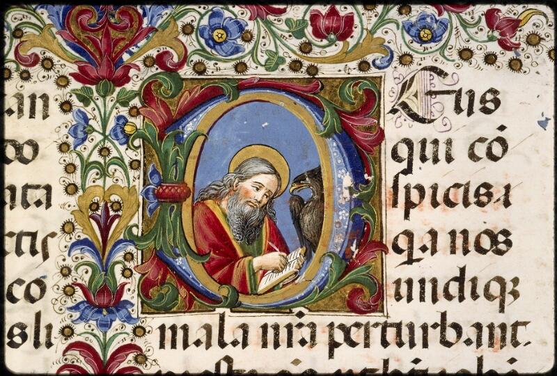 Lyon, Bibl. mun., ms. 5123, f. 303v