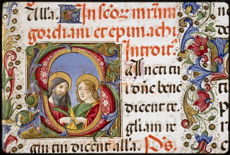 Lyon, Bibl. mun., ms. 5123, f. 304