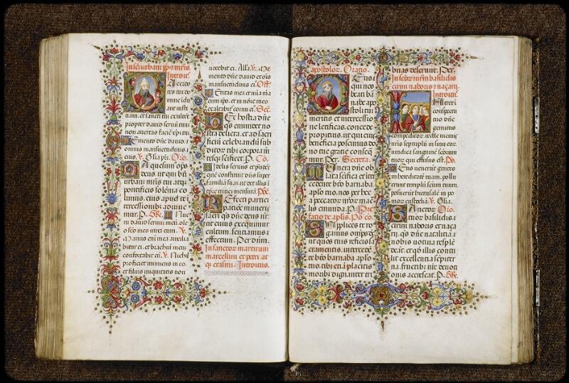 Lyon, Bibl. mun., ms. 5123, f. 305v-306