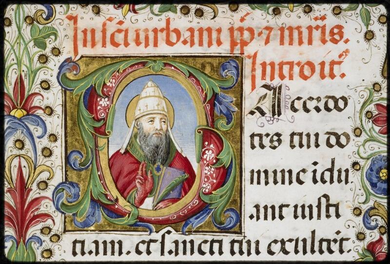 Lyon, Bibl. mun., ms. 5123, f. 305v