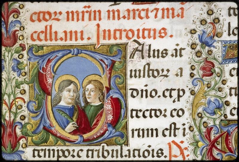 Lyon, Bibl. mun., ms. 5123, f. 308