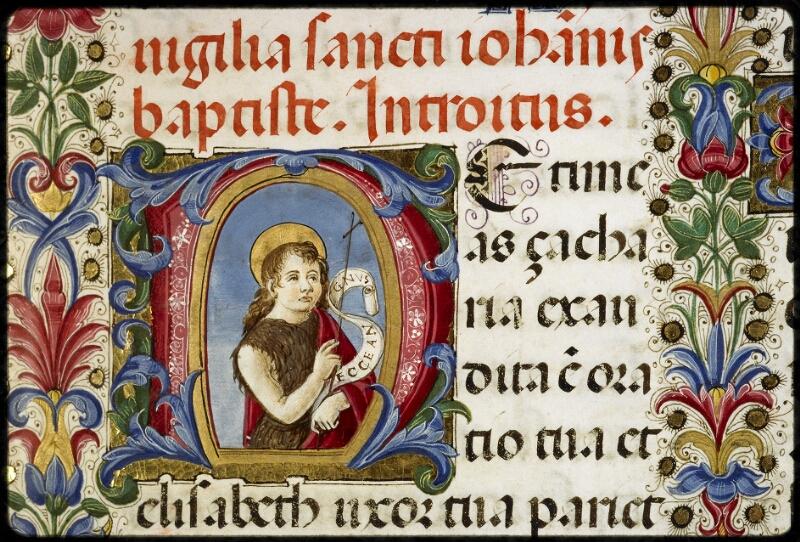 Lyon, Bibl. mun., ms. 5123, f. 309