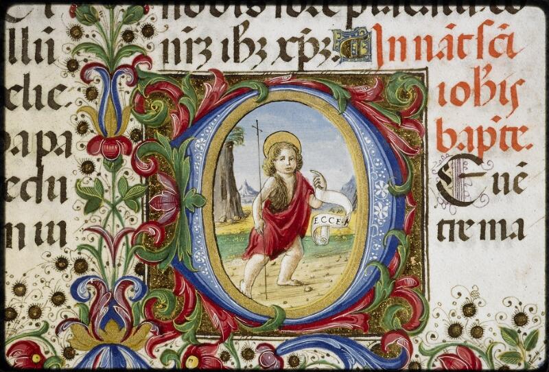 Lyon, Bibl. mun., ms. 5123, f. 310