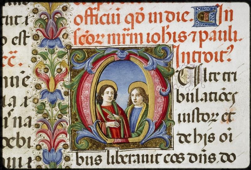 Lyon, Bibl. mun., ms. 5123, f. 311v