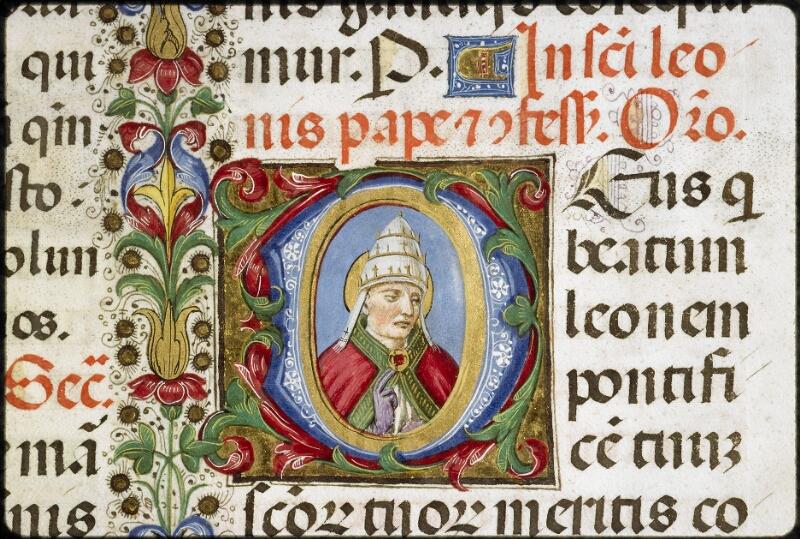 Lyon, Bibl. mun., ms. 5123, f. 312