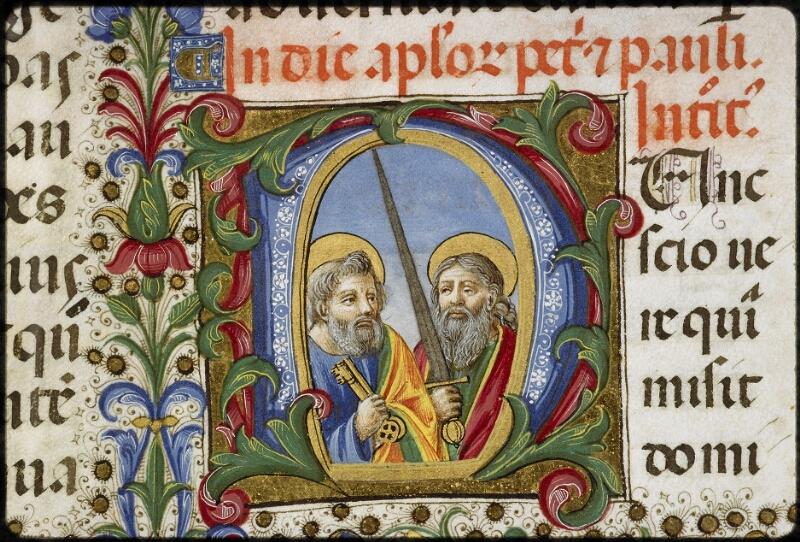 Lyon, Bibl. mun., ms. 5123, f. 313v
