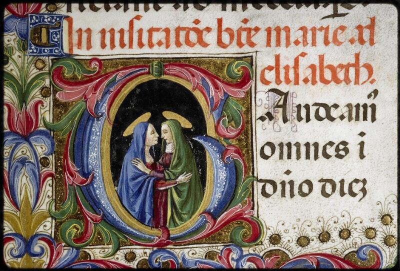 Lyon, Bibl. mun., ms. 5123, f. 316