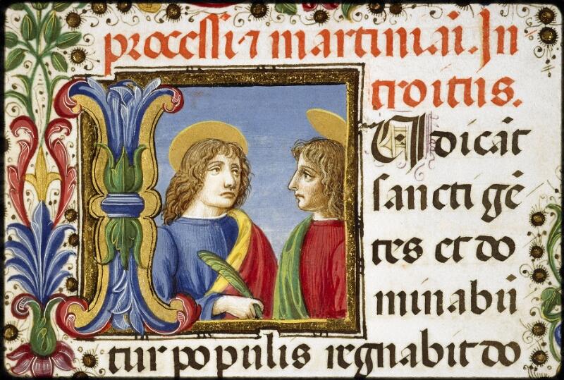 Lyon, Bibl. mun., ms. 5123, f. 317v