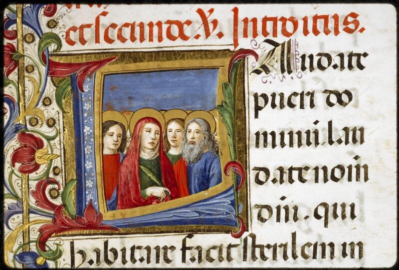 Lyon, Bibl. mun., ms. 5123, f. 319
