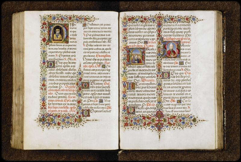Lyon, Bibl. mun., ms. 5123, f. 324v-325