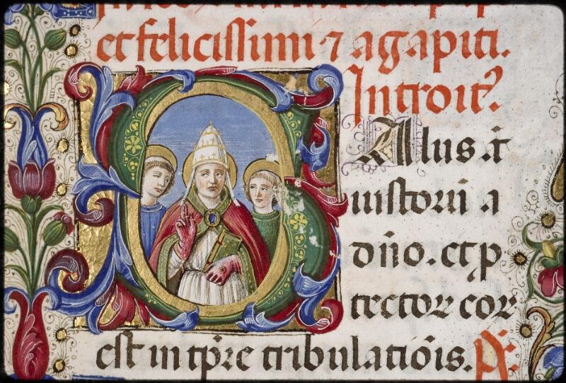 Lyon, Bibl. mun., ms. 5123, f. 326