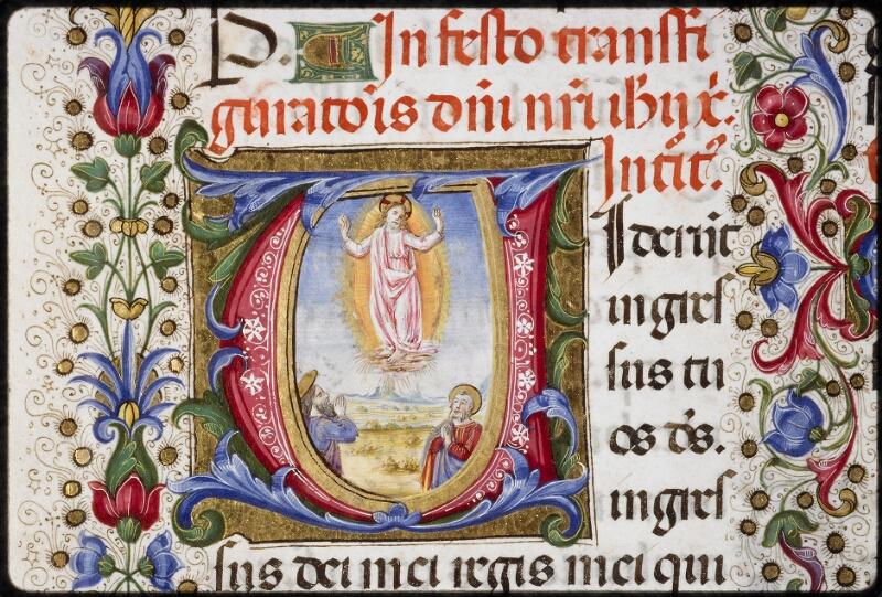 Lyon, Bibl. mun., ms. 5123, f. 326v