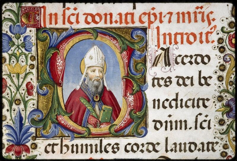 Lyon, Bibl. mun., ms. 5123, f. 327v