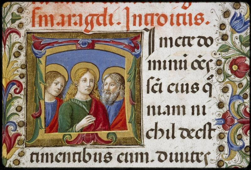 Lyon, Bibl. mun., ms. 5123, f. 328