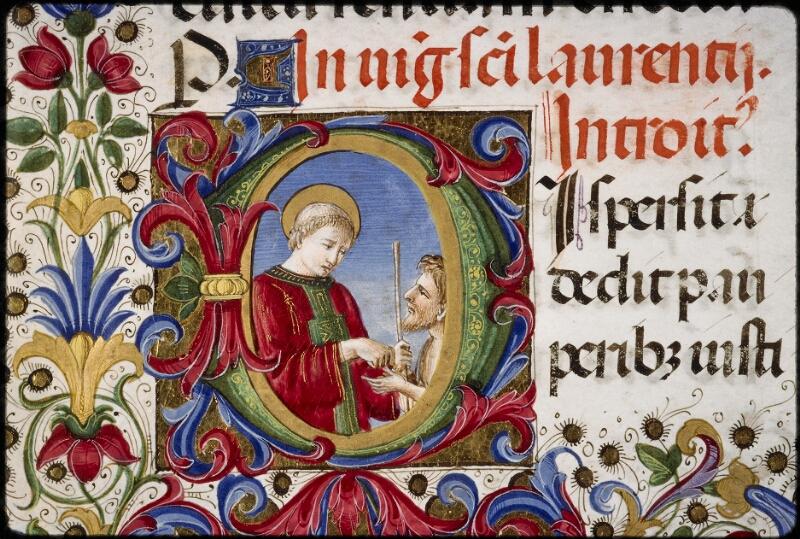 Lyon, Bibl. mun., ms. 5123, f. 328v