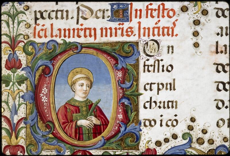 Lyon, Bibl. mun., ms. 5123, f. 329