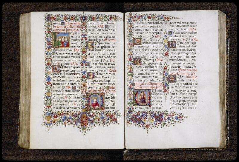 Lyon, Bibl. mun., ms. 5123, f. 330v-331