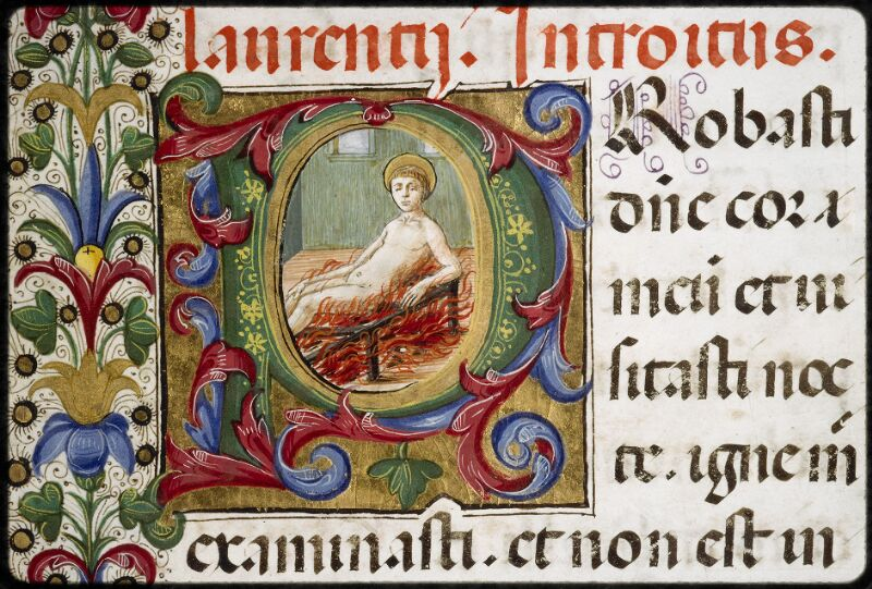 Lyon, Bibl. mun., ms. 5123, f. 333