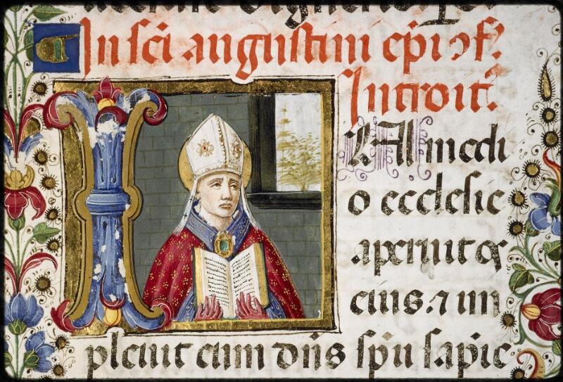 Lyon, Bibl. mun., ms. 5123, f. 336v