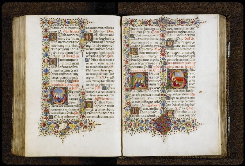 Lyon, Bibl. mun., ms. 5123, f. 338v-339