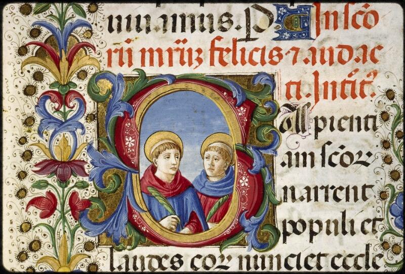 Lyon, Bibl. mun., ms. 5123, f. 338v