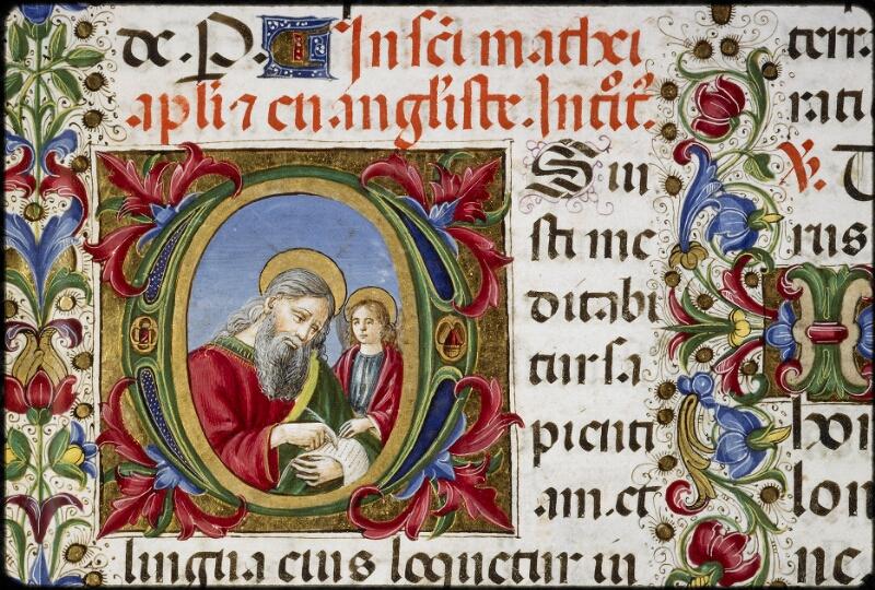 Lyon, Bibl. mun., ms. 5123, f. 344v