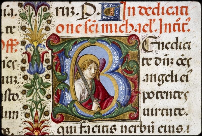 Lyon, Bibl. mun., ms. 5123, f. 346