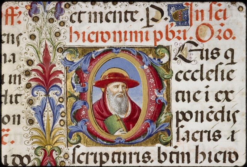 Lyon, Bibl. mun., ms. 5123, f. 347v