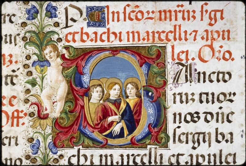 Lyon, Bibl. mun., ms. 5123, f. 348v